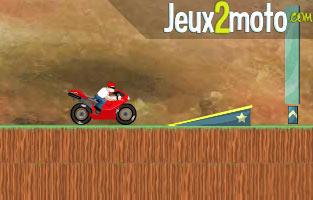 http://jeux2moto.com/pics/cascadeur%2Ba%2Bhollywood.jpg