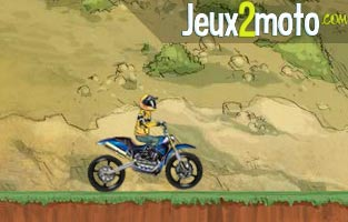 jeux de motocross 2011. Black Bedroom Furniture Sets. Home Design Ideas