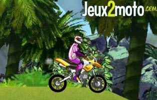 jeu de motocross 1